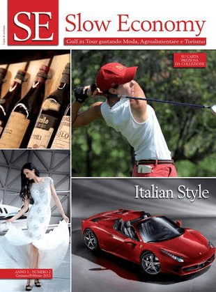 http://www.gettyimages.in/photos/regina-salpagarova-?excludenudity=false&mediatype=photography&page=1&phrase=regina%20salpagarova%20&sort=mostpopular&family=editorial#license