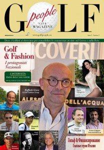 golf club regina salpagarova